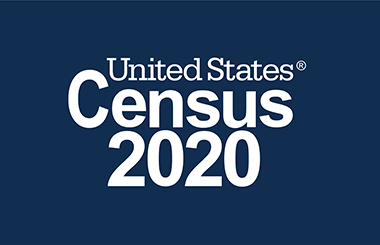 Seattle Colleges Students and the Census